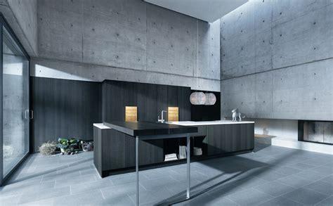 images des cuisines modernes des cuisines design à prix doux inspiration cuisine