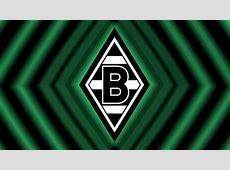 Borussia Mönchengladbach 021 Hintergrundbild