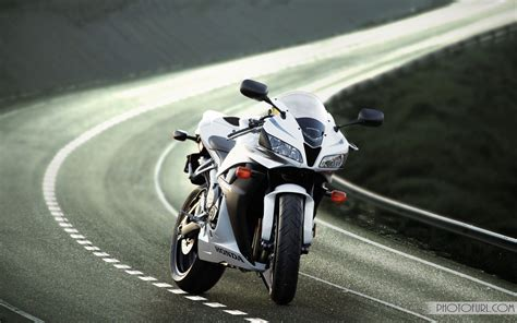 Honda Bike Hd Wallpapers For Laptop
