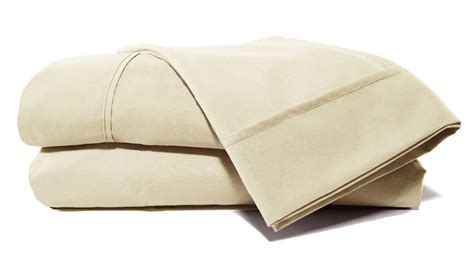 Discount Bedding Linen House For Modern Bedding And