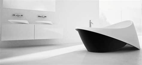Badewannen Und Waschbecken  Traumbäder Eder