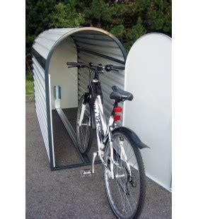 Die Fahrradgarage Ein Sicheres Zuhause Fuer Zweiraeder by Fahrradgarage Box 3 Fahrradgarage Abschlie 223 Bar