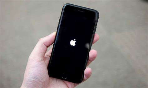 my iphone went black iphone black screen how to recover fix iphone files when My Ip