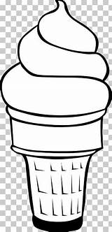 Cone Ice Cream Drawing Gucci Mane Clipart Caramel Clipartmag sketch template