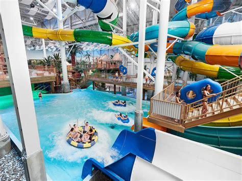 bora parc parc aquatique int 233 rieur gabriel de valcartier parcs aquatiques qu 233 bec