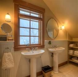 pedestal sink bathroom design ideas 24 bathroom pedestal sinks ideas designs design trends premium psd vector downloads