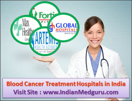 Top 10 Blood Cancer Treatment Hospitals In India  Indian. Best Digital Tv Service Marijuana Mutual Fund. Yellow Pages Electricians Fha Loan Refinance. How Much Do Nurses Make An Hour. Lowest Balance Transfer Rate. Backsplash Tile Ideas For White Cabinets. Affordable Dentures Beaumont Texas. Next Version Of Windows Server. Universities And Colleges Zoom Modems Support