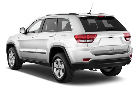 jeep laredo 2013 jeep grand cherokee reviews and rating motor trend