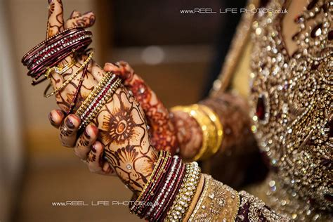 reellifephotos wedding photography blog archive