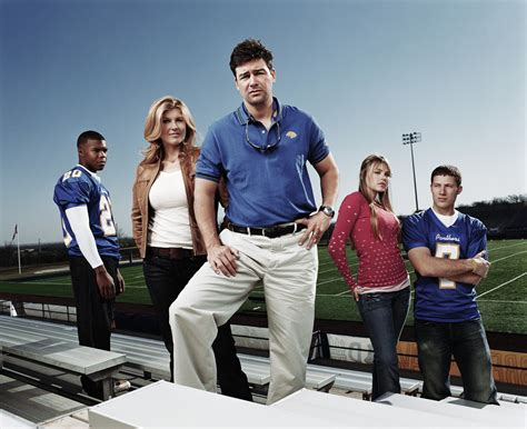 friday nights lights friday lights binge and fandom our