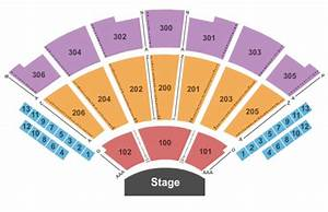 Square Garden Basketball Seating Chart Theater At Square Garden Tickets In New York