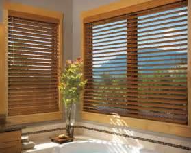 ideas for bathroom window treatments bathroom window treatment pictures and ideas