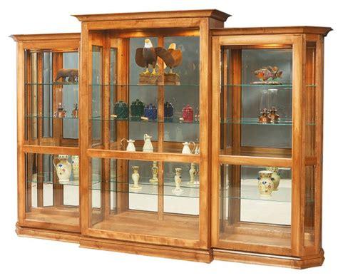 pictures of kitchen cabinet doors deluxe 3 sliding door curio cabinet from 7462