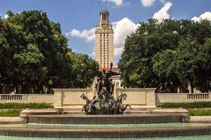The Top 10 Most Underrated Schools In The U S