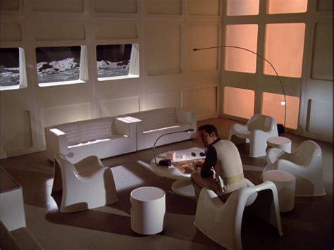 interior design  moonbase alpha  startup medium