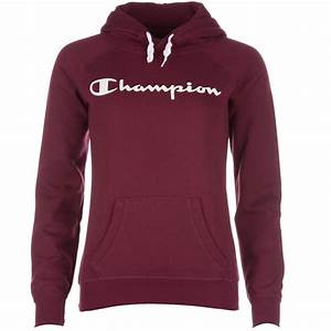 T Shirt Champion Homme : champions sweat femme champion supreme sweat shirt pull ~ Melissatoandfro.com Idées de Décoration