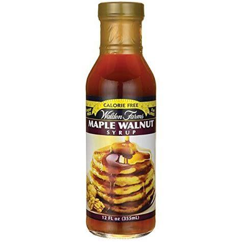 Amazon.com : Kodiak Cakes Power Cakes: Flapjack and Waffle