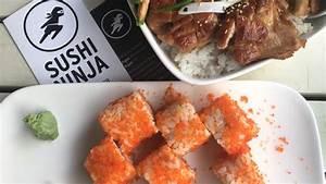 Sushi Köln Innenstadt : 11 orte f r ein leichtes sommeressen an hei en tagen mit vergn gen k ln ~ Buech-reservation.com Haus und Dekorationen