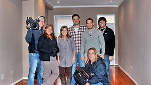 Canton-obsessed couple find their dream home on HGTV's ...