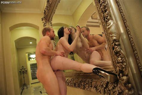Kendall Karson New Years Lay Pornfidelity