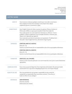 ffa cover letter sles cover letter format creating an executive cover letter