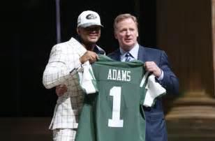 2017 NFL Draft Picks