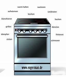 Herd Auf Englisch : 387 besten begriffe bilder auf pinterest sprachen deutsch lernen und englisch lernen ~ Orissabook.com Haus und Dekorationen