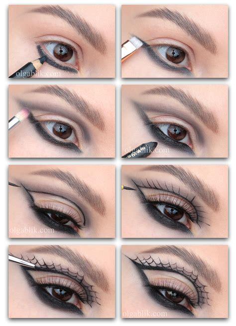 Модный макияж 2020 дневной и вечерний макияж – инструкции и фото