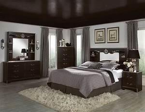 Grey Color Schemes For Bedroom Design Home Decor Buzz