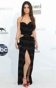 Selena Gomez dresses 2017-2018 | B2B Fashion
