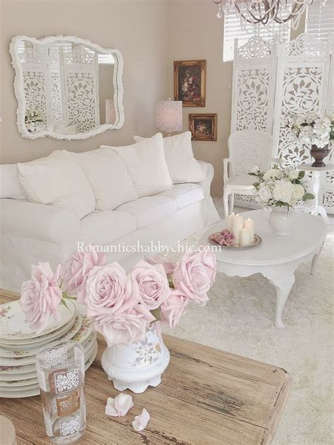 shabby chic livingrooms 1000 ideas about shabby chic living room on chic