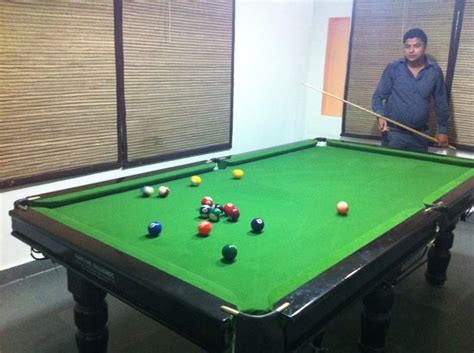 pool tables direct reviews pool table picture of corbett tiger den resort by 1589