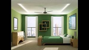 1 bedroom apartment interior design color ideas at home for Interior design styles for small apartment