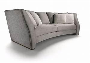 canape hoche hugues chevalier canape design With tapis de yoga avec canapé densité 35 kg m3