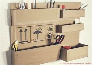 Coole Sachen Basteln : basteln mit karton so geht 39 s meine svenja ~ Markanthonyermac.com Haus und Dekorationen