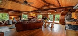 Maison En Bois Tout Compris : les maisons en bois augmentent leurs ventes en 2018 ~ Melissatoandfro.com Idées de Décoration