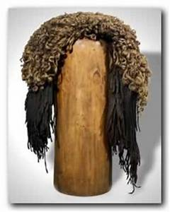 Hair in Ancient Egypt « Yasser Metwally