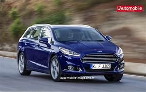 Ford Focus Break : new ford focus 2018 2017 2018 2019 ford price release date reviews ~ Medecine-chirurgie-esthetiques.com Avis de Voitures
