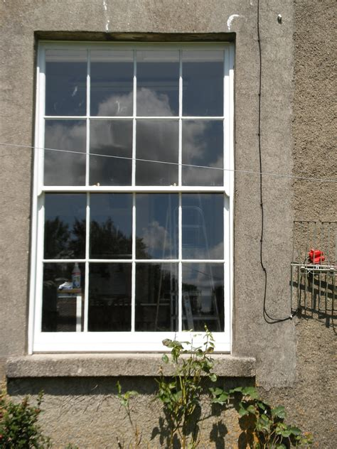 Sliding Sash Windows > Woodfield Joinery  Modern And