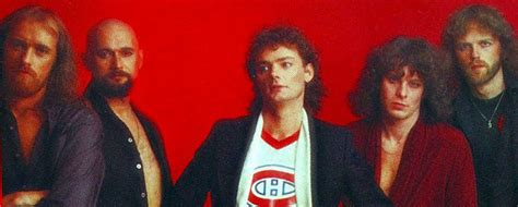 Click links below for top 100 lists. Top 25 April Wine Songs Of All Time - Poll Results From Fans