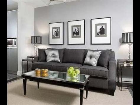 Living Room Furniture Ta by Grey Living Room Furniture 5 Decorifusta