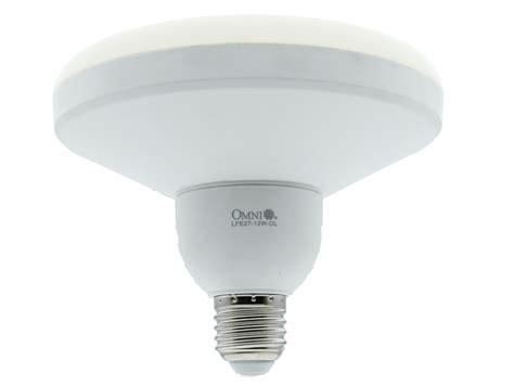 circular light bulb fixture lighting designs