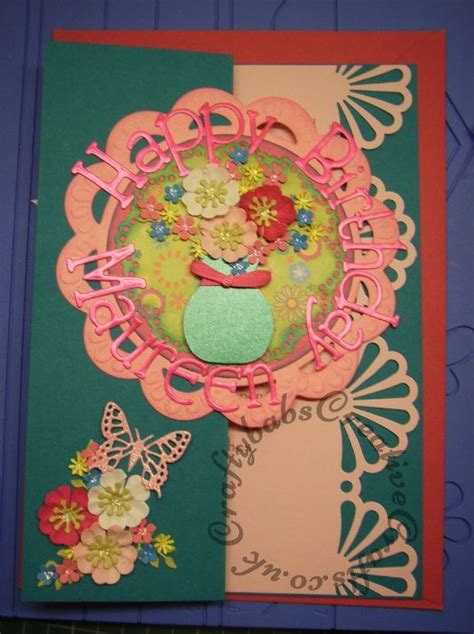 craftybabscreativecraftscouk  images handmade