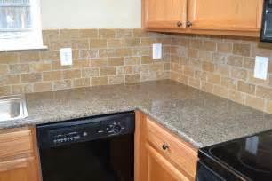 tile countertops good tile countertops for kitchen