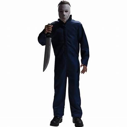Myers Michael Halloween Costume Costumes Child Boys