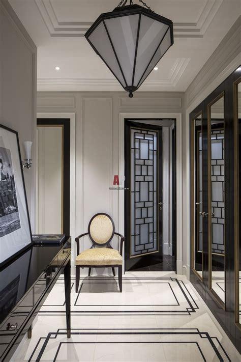 neoclassical interior ideas  pinterest