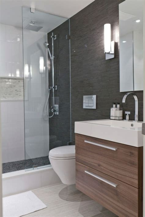 Wann Sollen Wir Grau Im Badezimmer Haben