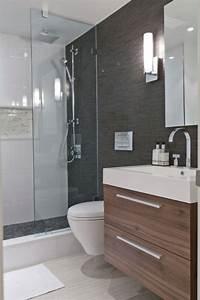 Badezimmer Ideen Grau : wann sollen wir grau im badezimmer haben ~ Eleganceandgraceweddings.com Haus und Dekorationen