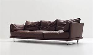 sofa italian design style modern sectional sofa italian With italian design modern sectional sofa honey