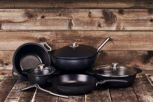 anolon cookware reviews    set today apr
